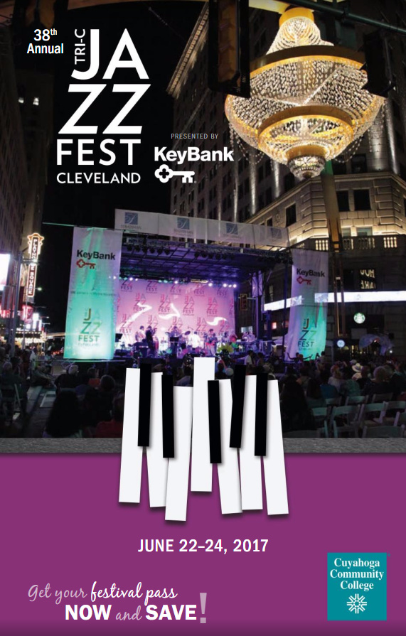 2017-jazzfest-brochure