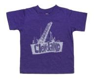 bridges-on-vintage-purple-toddler-tee