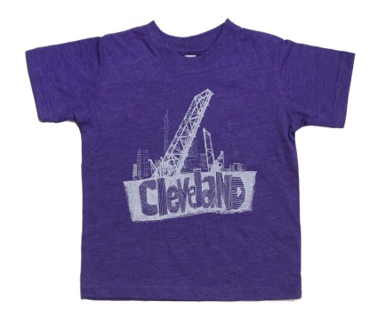 bridges-on-vintage-purple-toddler-tee