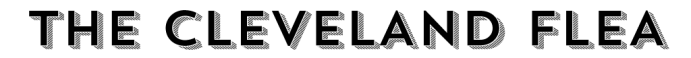 CLE-Flea-updated-header