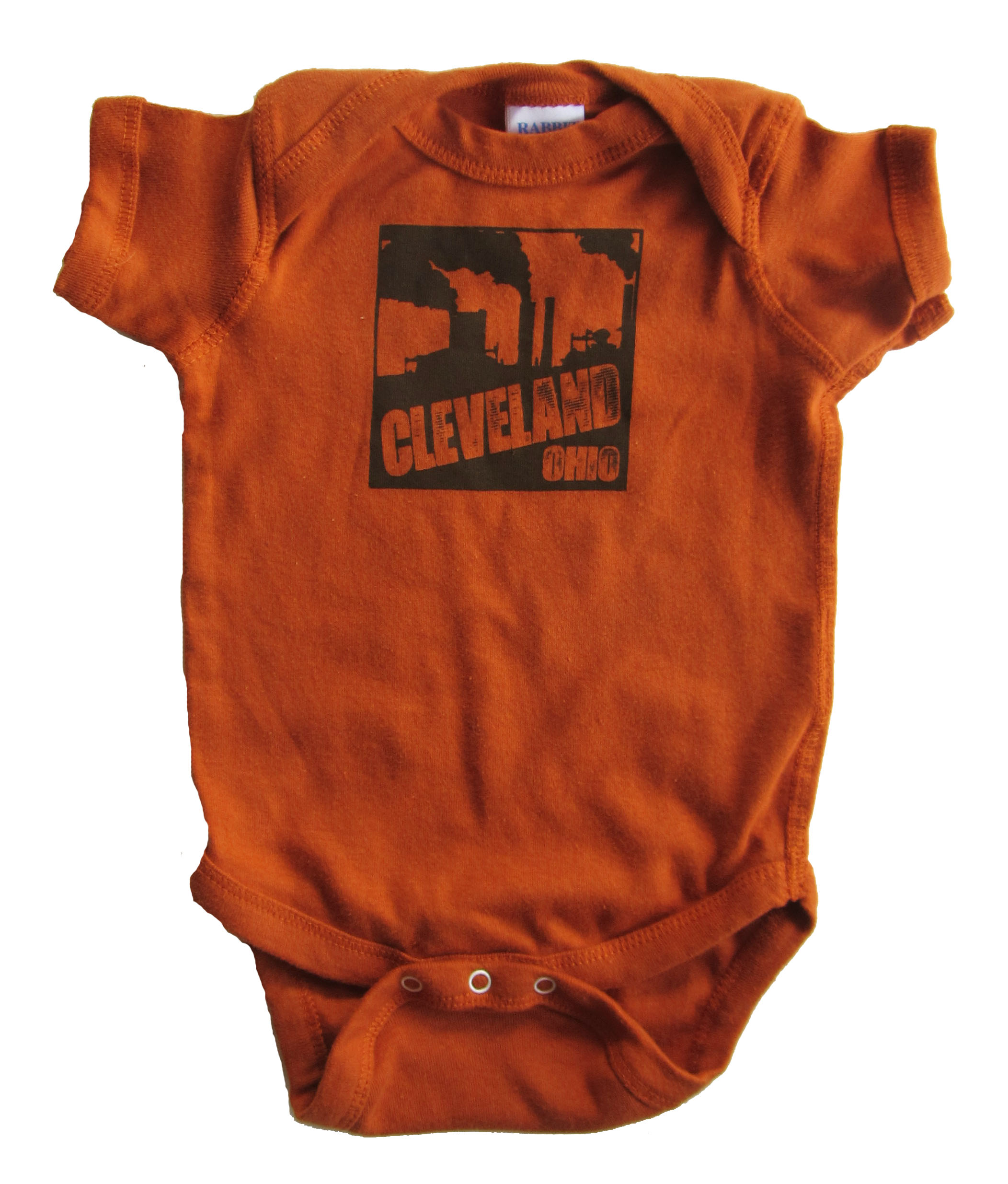 Cuter colors AND more affordable New baby onesies – APE MADE