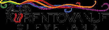 logo-sized-for-website1