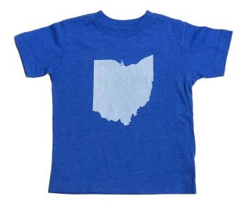 ohio-state-on-vintage-royal-toddler-tee