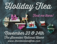 postcard-find me at the holiday flea-01