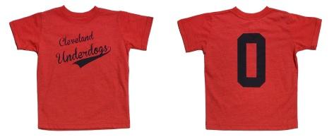 underdogs-vintage-red-toddler-tee-both