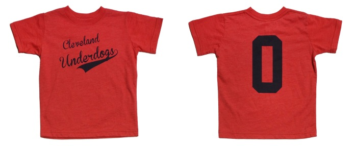 underdogs-vintage-red-toddler-tee-both