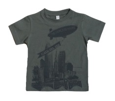 world-is-yours-charcoal-toddler-tee