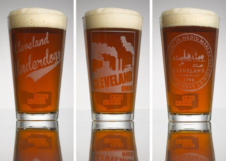 Ape Made_Glassware_All 3 w beer
