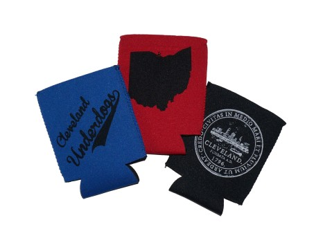 Koozies (Multiple)