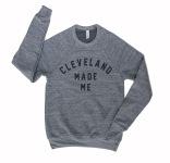 cleveland-made-me-on-grey-triblend-unisex-crewneck-sweatshirt