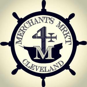 merchants-mrkt-logo-gradient