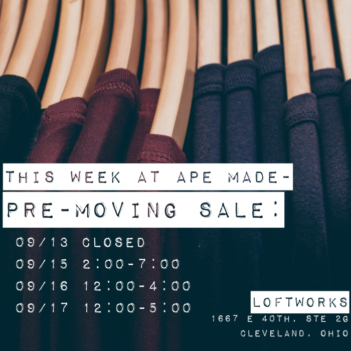 pre-moving-sale