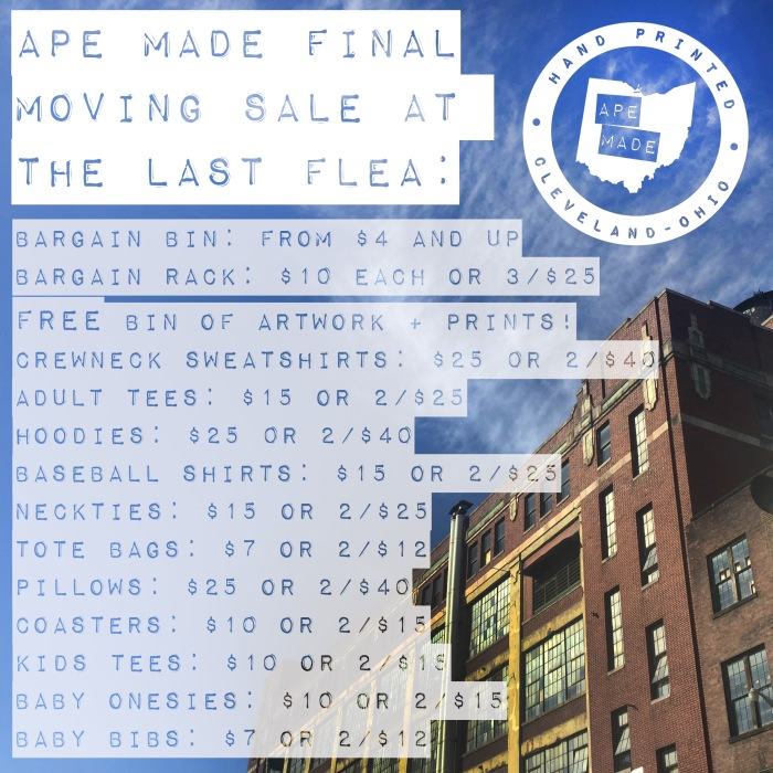 ape-made-final-moving-sale-prices-at-the-flea