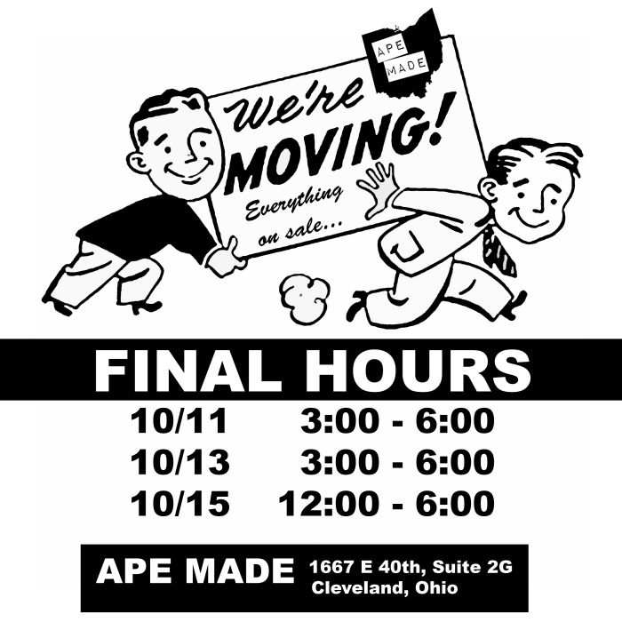 final-moving-sale