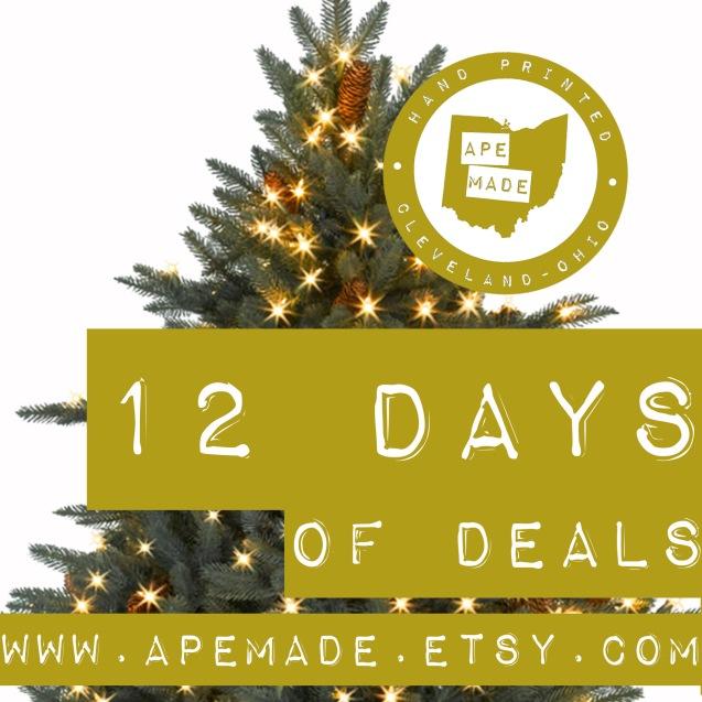 12-days-of-deals
