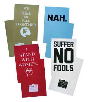 womens-march-posters-multiple