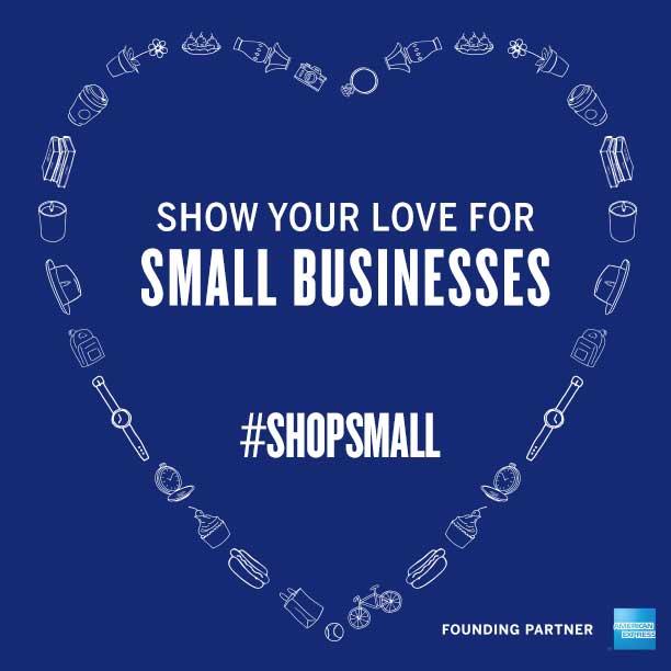ShopSmall_SocialPost_Heart