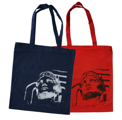 'Guardian' Tote Bags (Multiple)